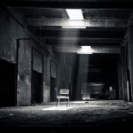 Back 4 Blood review – Left 4 Dead reanimated